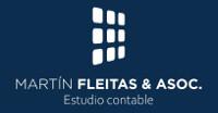 Estudio Contable Martín Fleitas & Asociados